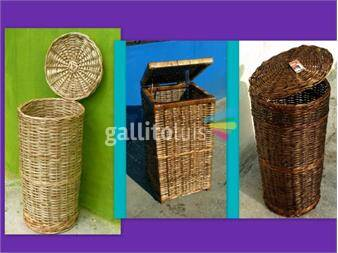 https://www.gallito.com.uy/canasto-para-ropa-varias-utilidades-en-mimbre-por-encargue-productos-16878145