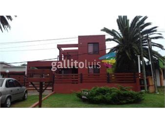 https://www.gallito.com.uy/arquitectos-asesoran-servicios-15799653