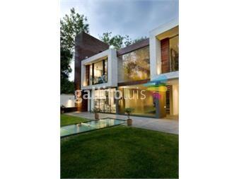 https://www.gallito.com.uy/arquitectos-asesoran-servicios-15799158