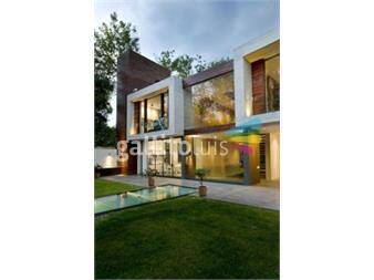 https://www.gallito.com.uy/arquitectos-asesoran-servicios-15798513