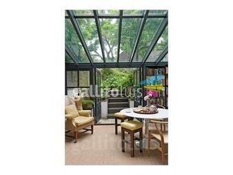 https://www.gallito.com.uy/arquitecta-asesora-servicios-15798417