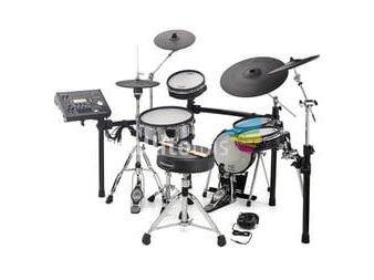 https://www.gallito.com.uy/roland-td-50kvx-s-v-drums-electronique-kit-ensemble-productos-16907760