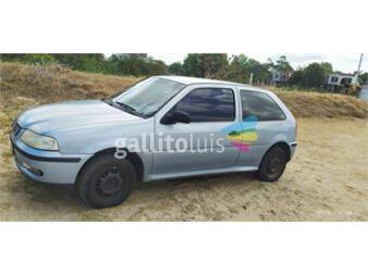 https://www.gallito.com.uy/vw-gol-plus-10-2001-16797019