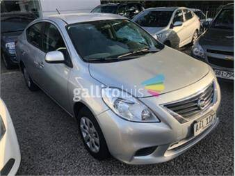 https://www.gallito.com.uy/nissan-versa-full-manual-2012-1-dueño-16943049