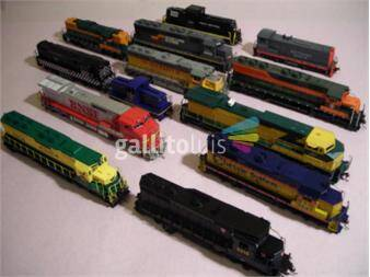 https://www.gallito.com.uy/coleccion-de-locomotoras-en-escala-ho-productos-16948042