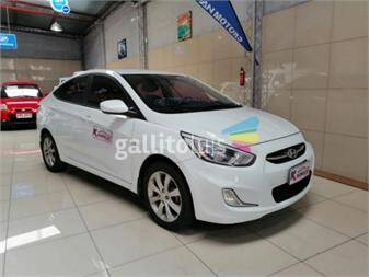 https://www.gallito.com.uy/hyundai-accent-gl14-super-full-2015-usd7000-y-facilidades-16960990