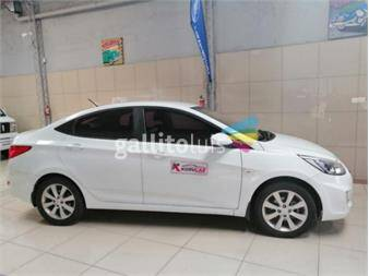 https://www.gallito.com.uy/hiunday-2015-65000-km-sexta-motor-14-16960990