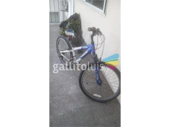 https://www.gallito.com.uy/bicicleta-marca-trek-rod-24-productos-16975490