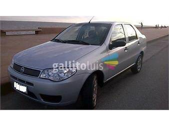 https://www.gallito.com.uy/fiat-siena-2007-full-unico-dueño-impecable-16979909