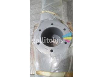 https://www.gallito.com.uy/helice-metalica-de-paso-fijo-seinsenich-para-avon-piper-150-productos-16985932