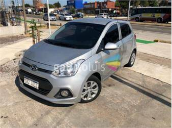 https://www.gallito.com.uy/hyundai-grand-i-10-full-1o-2015-unico-dueño-16991031