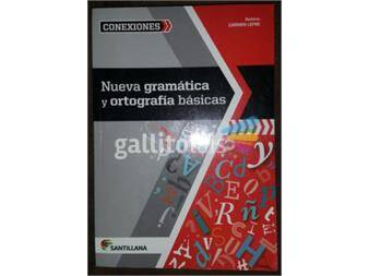 https://www.gallito.com.uy/nueva-gramatica-y-ortografia-basicas-carmen-lepre-productos-16991627