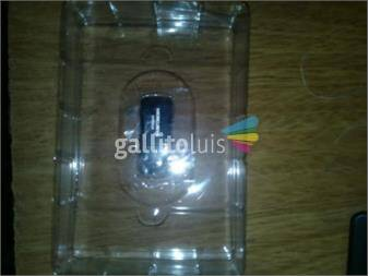 https://www.gallito.com.uy/mercusys-wireless-mini-usb-adapter-productos-16991773