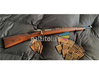 https://www.gallito.com.uy/mauser-herstal-1893-7mm-productos-16992847