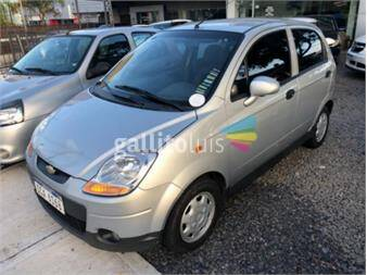 https://www.gallito.com.uy/chevrolet-spark-ls-full-2013-16997891