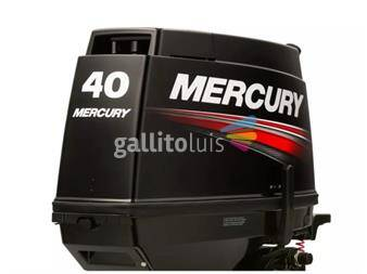 https://www.gallito.com.uy/motor-mercury-fuera-borda-40-hp-comandos-arranque-electrico-autos-16998345