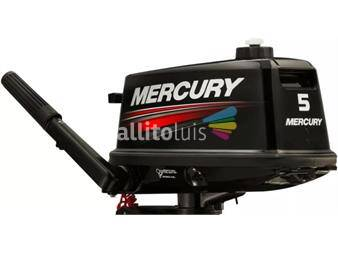 https://www.gallito.com.uy/motor-mercury-fuera-borda-5hp-2-tiempos-garantia-pata-corta-autos-16998350