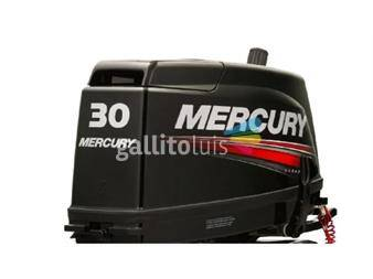 https://www.gallito.com.uy/motor-fuera-de-borda-mercury-30-hp-comandos-2-tiempos-tanque-autos-16998360