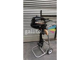 https://www.gallito.com.uy/motor-mercury-fuera-borda-35-hp-4-tiempos-papeles-autos-16998452
