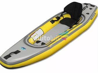 https://www.gallito.com.uy/kayak-inflable-americano-walker-bay-mochila-inflador-parches-autos-16998458