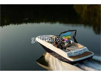 https://www.gallito.com.uy/bayliner-vr4-motor-mercury-200hp-trailer-nueva-autos-16998517