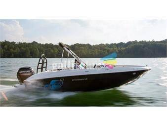 https://www.gallito.com.uy/lancha-bayliner-element-e18-motor-mercury-90-hp-4t-trailer-autos-16998527