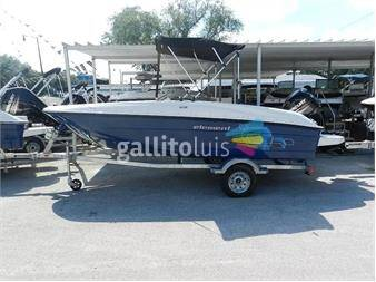 https://www.gallito.com.uy/lanchas-bayliner-160-element-trailer-pesca-mercury-75-hp-ski-autos-16998547