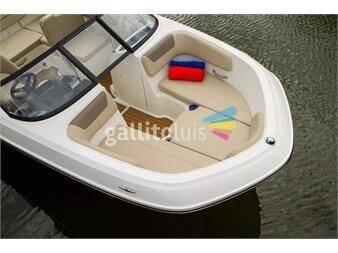 https://www.gallito.com.uy/bayliner-vr5-motor-mercury-250-hp-trailer-no-sea-ray-autos-16998549