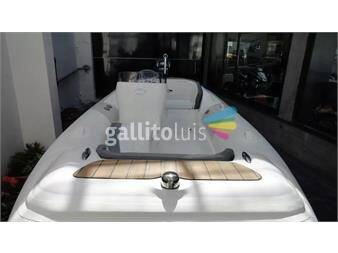 https://www.gallito.com.uy/lancha-bote-gomon-semirigido-walker-bay-mercury-trailer-autos-16998569