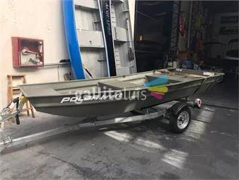 https://www.gallito.com.uy/bote-aluminio-americano-polar-kraft-casco-chata-pesca-nautic-autos-16998575
