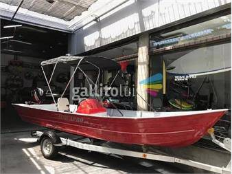 https://www.gallito.com.uy/bote-lancha-de-aluminio-polimarine-600-mercury-40hp-trim-autos-16998577