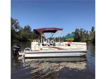 https://www.gallito.com.uy/catamaran-sun-tracker-ponton-lancha-crucero-mercury-trailer-autos-16998642