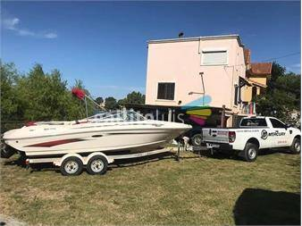 https://www.gallito.com.uy/sea-ray-205-sport-mercury-trailer-autos-16998743