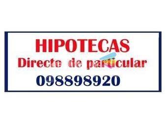 https://www.gallito.com.uy/hipotecas-directo-de-particular-sin-comisiones-servicios-17010269