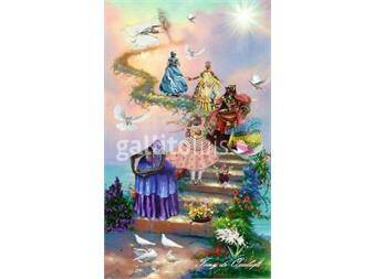 https://www.gallito.com.uy/ayuda-espiritual-en-general-094248618-servicios-14410931