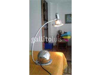 https://www.gallito.com.uy/lampara-de-escritorio-halogen-ligth-mw-glasberg-productos-17013793