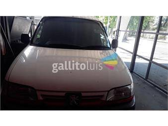 https://www.gallito.com.uy/camioneta-peugeot-partner-17017107