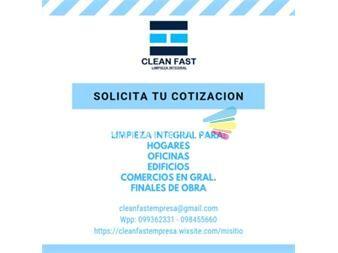 https://www.gallito.com.uy/servicio-de-limpieza-integral-clean-fast-servicios-17017410