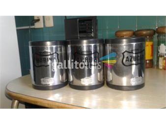 https://www.gallito.com.uy/tarros-para-alimento-3-unidades-productos-17022333