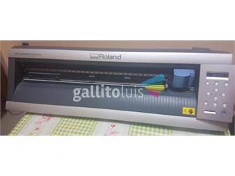 https://www.gallito.com.uy/plotter-roland-gx-24-super-combo-productos-17027955