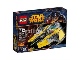 https://www.gallito.com.uy/set-75038lego-jedi-interceptor-star-wars-productos-17027992