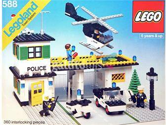 https://www.gallito.com.uy/set-588-lego-police-station-productos-17028013