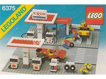 https://www.gallito.com.uy/set-6375-lego-estacion-de-servicio-exxon-productos-17028041