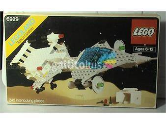 https://www.gallito.com.uy/set-6929-lego-nave-espacial-starfleet-voyager-productos-17028052
