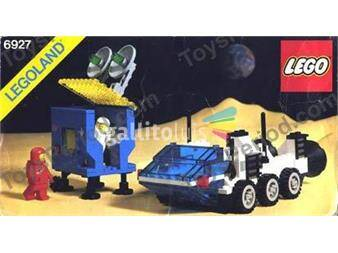 https://www.gallito.com.uy/set-6927-lego-clasico-vehiculo-todoterreno-espacial-productos-17028079