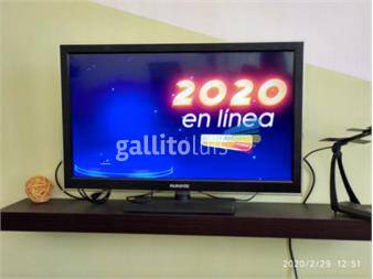 https://www.gallito.com.uy/tv-led-32-panavox-impecable-estado-productos-17042536