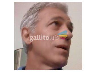 https://www.gallito.com.uy/clases-particulares-de-epistemologia-servicios-17056768