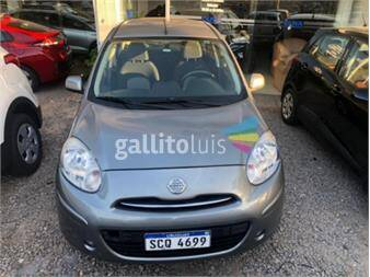 https://www.gallito.com.uy/nissan-march-extrafull-2013-33000-km-17064628
