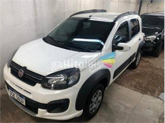 https://www.gallito.com.uy/fiat-uno-way-2017-impecable-17064645