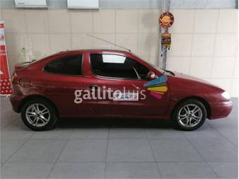 https://www.gallito.com.uy/renault-megane-coupe-rt16-extra-full-usd4990-17081264